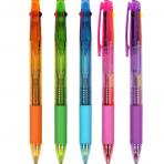 (국산) 하이원 반투 3색펜