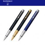 워터맨 퍼스펙티브 블루,블랙CT-B,GT-B